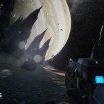 Скриншот Asteroids: Outpost – Изображение 2