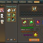 Скриншот Pockie Pirates – Изображение 21