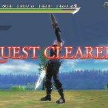 Скриншот Ragnarok Odyssey