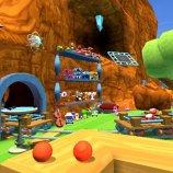 Скриншот Carnival Games VR