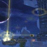 Скриншот Cloudbuilt