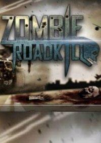 Zombie Roadkill 3D – фото обложки игры
