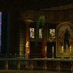 Скриншот Tekken 3D: Prime Edition – Изображение 124