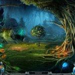 Скриншот GRAVEN The Purple Moon Prophecy – Изображение 1