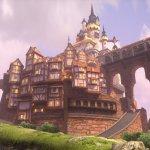 Скриншот World of Final Fantasy – Изображение 33