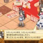 Скриншот Kamipara – Изображение 34