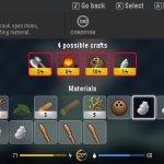 Скриншот Unveil – Изображение 4