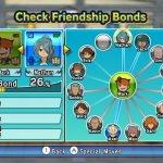 Скриншот Inazuma Eleven Strikers – Изображение 17