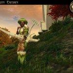Скриншот Dragon Empires – Изображение 19