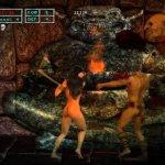 Скриншот Age of Barbarian – Изображение 24