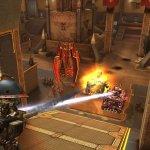 Скриншот Warhammer 40,000: Freeblade – Изображение 9