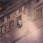 Скриншот A Place for the Unwilling – Изображение 7