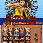 Скриншот One Piece: Gigant Battle – Изображение 42