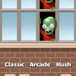 Скриншот Smash the Zombies – Изображение 3