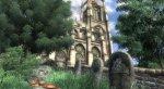 Bioshock и еще 3 события из истории игровой индустрии - Изображение 50