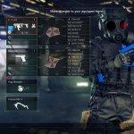 Скриншот Umbrella Corps – Изображение 24