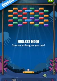 Break Bricks – фото обложки игры