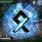 Скриншот Wraithborne – Изображение 13