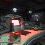 Скриншот Alien: Isolation – Изображение 35