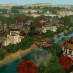 Скриншот The Sims 3: Dragon Valley – Изображение 11
