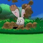 Скриншот Pokémon Y – Изображение 13