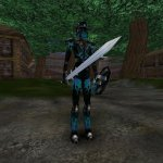Скриншот FreeWorld: Apocalypse Portal – Изображение 2