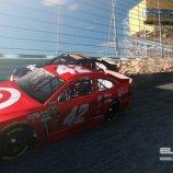 Скриншот NASCAR The Game: 2013