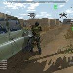 Скриншот Specnaz: Project Wolf – Изображение 37