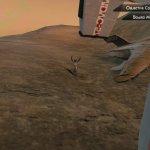 Скриншот Starlite: Astronaut Rescue – Изображение 2