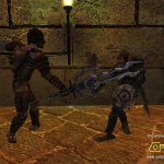 Скриншот Dungeon: Gladiator – Изображение 36