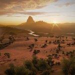 Скриншот Forza Horizon 3 – Изображение 55