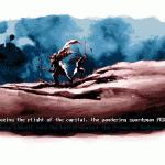 Скриншот Princess Maker 2 – Изображение 12