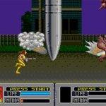 Скриншот SEGA Mega Drive Classic Collection Volume 3 – Изображение 10