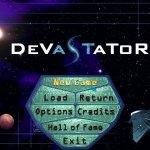 Скриншот Devastator – Изображение 1