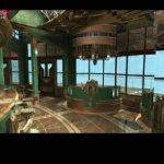 Скриншот Crystal Key 2: The Far Realm – Изображение 14
