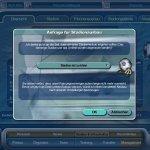 Скриншот Anstoss 4 Edition 03/04 – Изображение 9