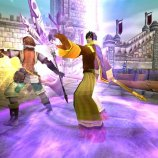 Скриншот 4Story: Three Kingdoms & One Hero – Изображение 3