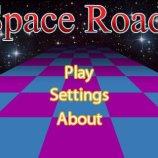 Скриншот Space Roads