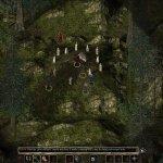 Скриншот Baldur's Gate II: Enhanced Edition – Изображение 22