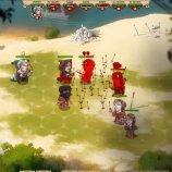 Скриншот Overfall