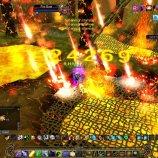 Скриншот Talisman Online