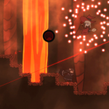 Скриншот Death Story