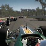Скриншот F1 2012 – Изображение 12
