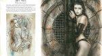 «Слишком откровенный» комикс Луиса Ройо не пустили в Россию - Изображение 3