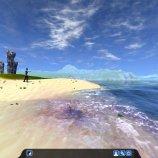 Скриншот Tai Chi Elements – Изображение 7