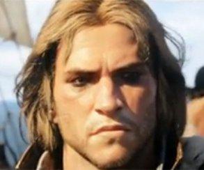 Над Assassin's Creed IV работает семь студий