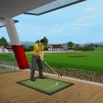 Скриншот Gametrak: Real World Golf – Изображение 6