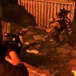 Скриншот Resident Evil 6 – Изображение 179