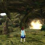 Скриншот Capucine – Изображение 24