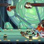 Скриншот Dusty Revenge: Co-Op Edition – Изображение 10